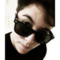 Ivana Fernandes  | Social Profile