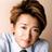@satoshi_photos_