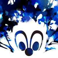 Shin | Social Profile