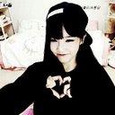 EXO짱! (@010_4969) Twitter