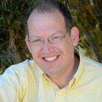 Charlie Kalech | Social Profile