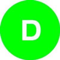 designed_in
