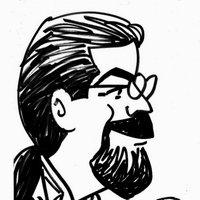 Jodrian Freitas | Social Profile