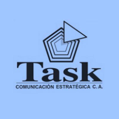 Task Comunicación
