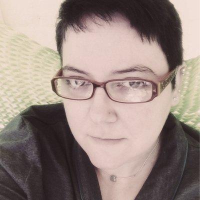Marion J. Ross | Social Profile