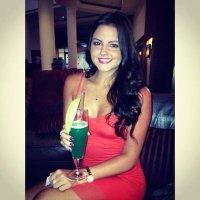 Kelsie Sherratt | Social Profile