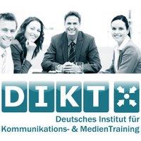 DIKT_Muc
