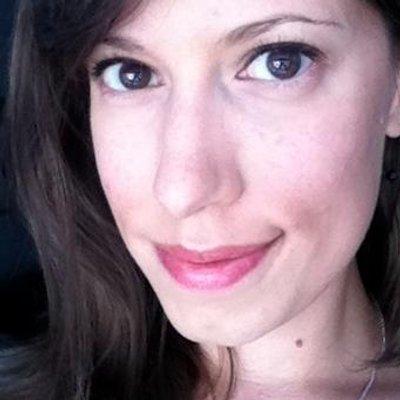 Amy Hogan | Social Profile