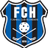 FCHelsingborg