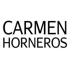 CarmenHorneros