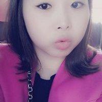 강수정   Social Profile