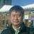@TsuyoshiHoshina