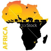 AfricanProvrbs