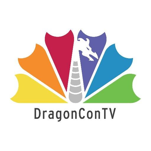 DragonConTV Social Profile