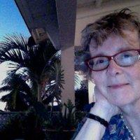 Sue Limb | Social Profile