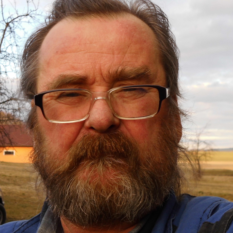 Jaromír Pluhařík