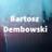BartoszOfficial profile
