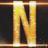 Visit @NitronikLPPC on Twitter