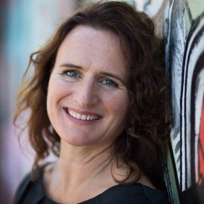 Marion Koopman | Social Profile