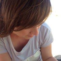 Júlia Tortosa | Social Profile