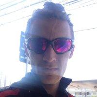 Tiago Beviláqua  | Social Profile
