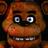 Razerlikes profile