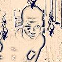 Neymar amankwah (@0101082016) Twitter