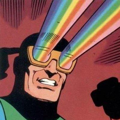 Thor | Social Profile