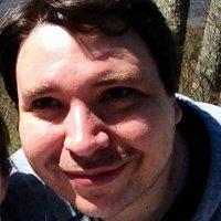 Kevin Duncan | Social Profile
