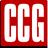 ContComGrp profile