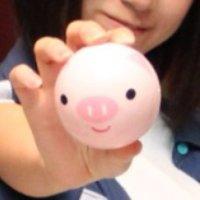 ゆう@正真正銘DEBU | Social Profile