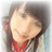 The profile image of ayaneru123