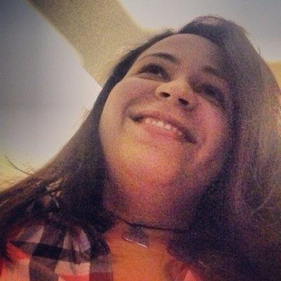 Andira Read Enc.- | Social Profile