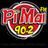 PiMaiFM
