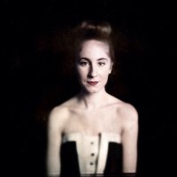 Sarah Barnett | Social Profile