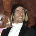 Peon Felixmeister's Twitter Profile Picture