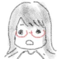 ❀小春亭 桜花❀ | Social Profile