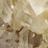 quartzen