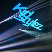 keed styoze | Social Profile