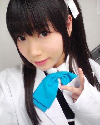 相坂優歌の画像 p1_19