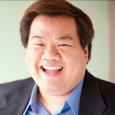 Peter J. Kuo | Social Profile