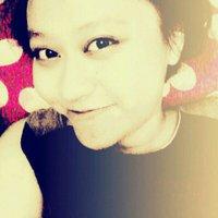MMD☺ | Social Profile