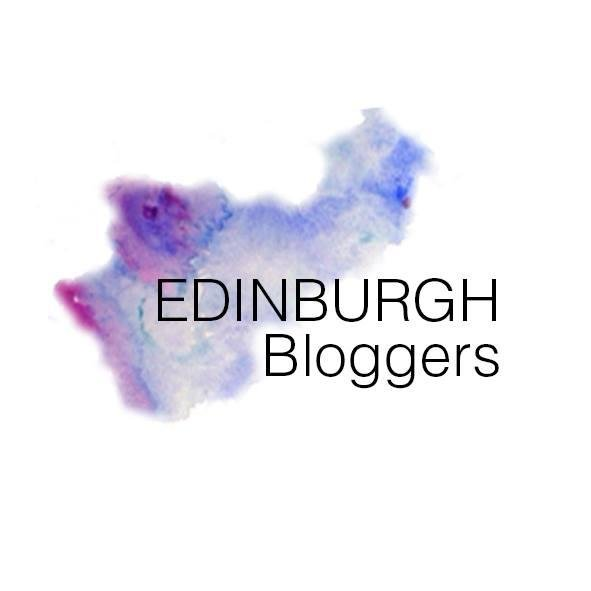 EdinburghBlogg
