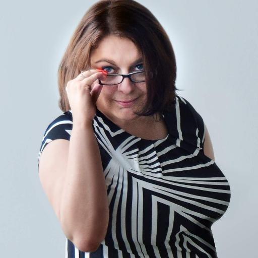 Bara Stanglova