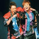 yuika (@0108_ldh) Twitter