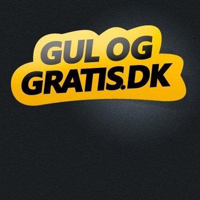 GulogGratis.dk
