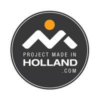 MadeHolland