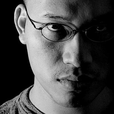 Wan Khairil Reza | Social Profile