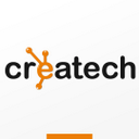 Createch Solutions