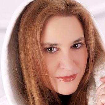 Sondra Faye Social Profile